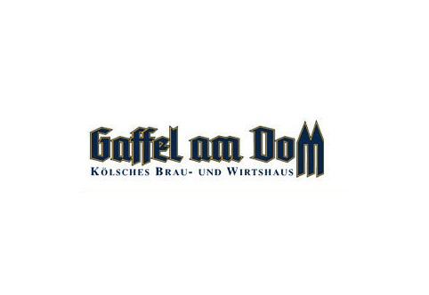 Restaurant Gaffel am Dom